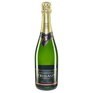 Champagne-Tribaut-Schloesser-Brut-Origine-075