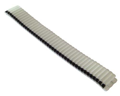 Swatch-17mm-Flexarmband-GLOWING-ICE-Small-ASCK411B