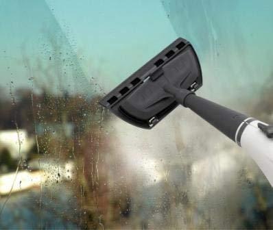 FRX-MTS-1200-Watt-Handdampfreiniger-Handdampfer-Dampfente-Dampfreiniger-Steam-Cleaner