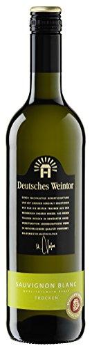 Deutsches-Weintor-Sauvignon-Blanc-2016-trocken-6-x-075-l