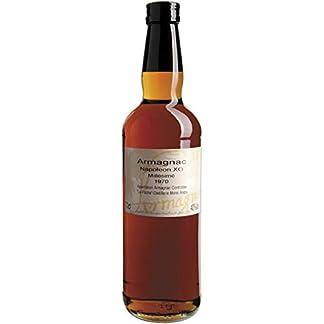 Armagnac-1970-Jahrgang-Flasche-700ml