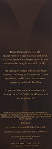 Cardhu-Special-Cask-Reserve-Single-Malt-Scotch-Whisky-1-x-07-l