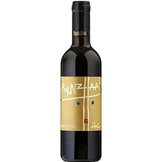 Moscato-Rosa-Alto-Adige-DOC-0375-l-2016-Franz-Haas-ser-Rotwein-italienischer-Dessertwein-aus-Sdtirol-1-x-0375-Liter