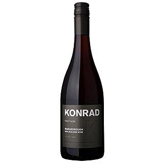 Konrad-Marlborough-SptburgunderPinot-Noir-2016-trocken-1-x-075-l