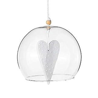 Rder-Ornamentkugel-Herz
