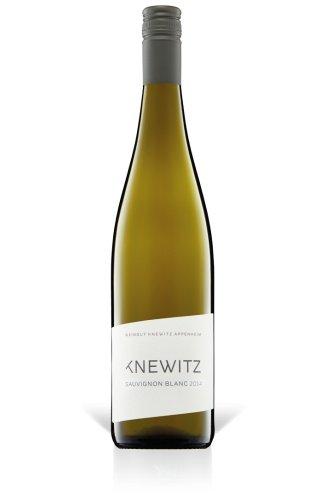 Weingut-Knewitz-Sauvignon-Blanc-Gutswein-trocken-6-x-075-L