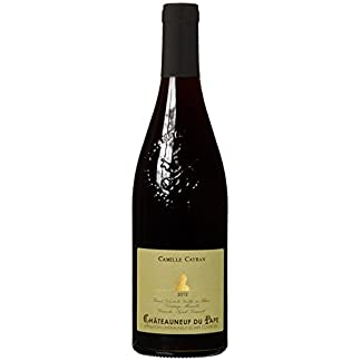 Camille-Cayran-AOC-Chateauneuf-du-Pape-Selection-Cuvee-20122013-trocken-1-x-075-l