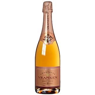 Champagne-VRANKEN-Brut-Ros-Tradition-1-x-075-l