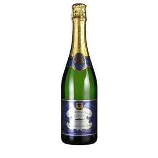 Varichon-et-Clerc-Blanc-de-Blancs-Brut-Charles-de-St-Cran-075-Liter