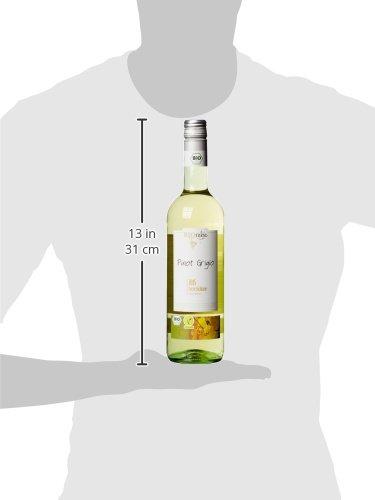 BioRebe-Pinot-Grigio-Trocken-6-x-075