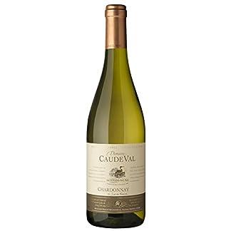 6-x-Chardonnay-Domaine-Caude-Val-IGP-2016-im-Sparpack-trockener-Weisswein-aus-Languedoc-Roussillion