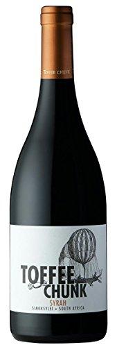 Simonsvlei-Toffee-Chunk-Syrah-Sdafrikanischer-Rotwein-Trocken-6-Flaschen–075L