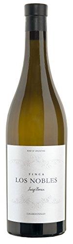 Luigi-Bosca-Finca-Los-Nobles-Chardonnay-2015-1-x-075-l