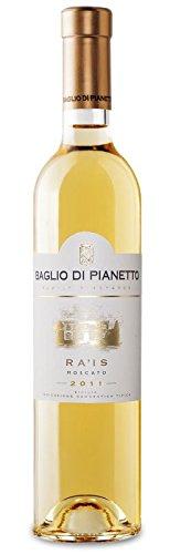 Baglio-di-Pianetto-2011-RaIs-Moscato-Di-Noto-Weiwein-1-x-500-ml