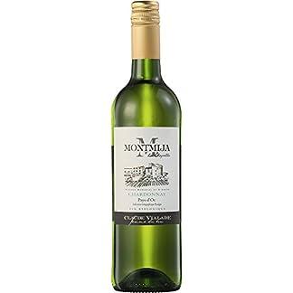 Weingut-Domaine-Auriol-Bio-Montmija-La-Chapelle-IGP-Pays-dOc-Chardonnay-1-x-750-ml