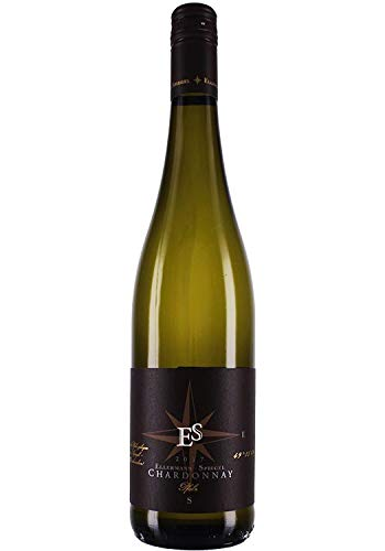 2017er-Weingut-Ellermann-Spiegel-Chardonnay-trocken-QbA
