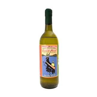 Del-Maguey-Crema-de-Mezcal-Tequila-1-x-07-l