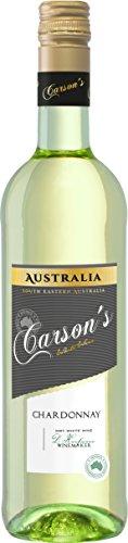 Carsons-Chardonnay-Trocken-1-x-075-l