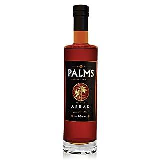 PALMS-Premium-Arrak-3-Jahre-40vol-700-ml