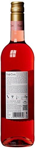 Eagle-Creek-Zinfandel-Ros-Qualittswein-Kalifornien-6-x-075-l