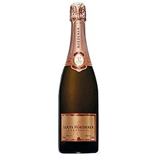 Champagner-brut-Ros-2009-075-l