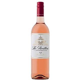 6x-075l-2018er-Boschendal-The-Pavillion-Ros-Western-Cape-WO-Sdafrika-Ros-Wein-trocken