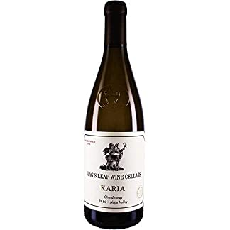 2016er-Stags-Leap-Karia-Chardonnay
