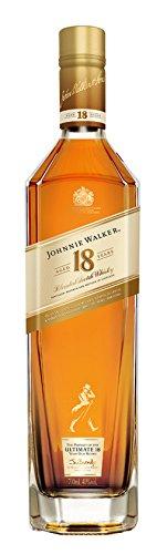 Johnnie-Walker-18-Jahre-Blended-Scotch-Whisky-1-x-07-l