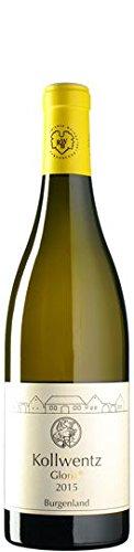 Andi-Kollwentz-Chardonnay-Gloria-2015-trocken-1-x-075-l