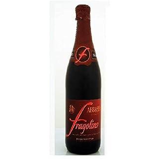 Casa-Vinicola-Abbazia-di-San-Gaudenzio-Fragolino-Rosso-Abbazia-6-Wine-Bottles