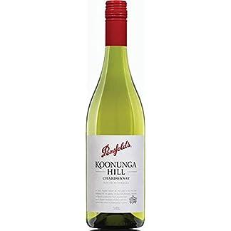Koonunga-Hill-Chardonnay-2017-6-x-075-lt-Penfolds