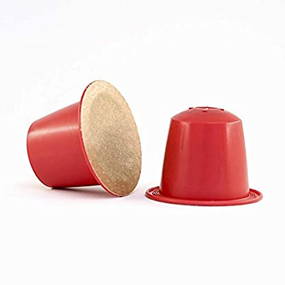 Capsule-Bio-Tee-Infusion-Rote-Beeren–10-aluminiumfreie-kompostierbare-Teekapseln-Nespresso-kompatibel