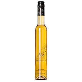 Marisco-The-Ned-Waihopai-Valley-Noble-Sauvignon-Blanc-2016-0375-L-s-0375-L