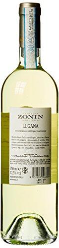 Zonin-Lugana-DOC-Trebbiano-20162017-Trocken-3-x-075-l