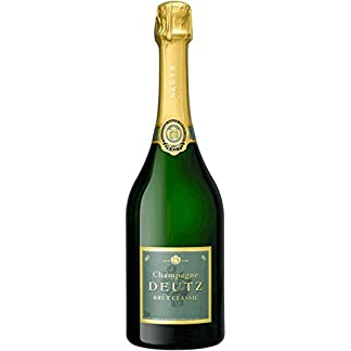 Brut-Classic-0375-L-Champagne-Deutz