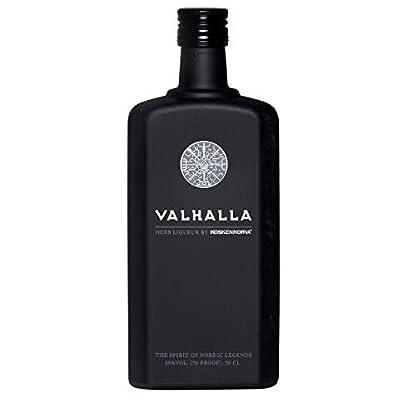 Valhalla-35-Absinth