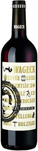 Tertir-Cuve-Luise-2013-Weingut-Wageck