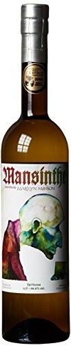 Mansinthe-Absinth-1-x-07-l