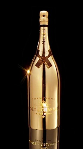 Bright-Night-Magnum-Champagne-Mot-Chandon-15l