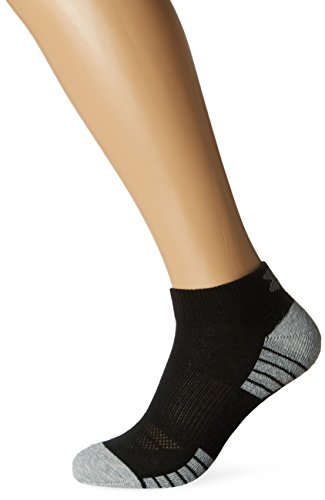 Under Armour Herren Heatgear Tech Locut 3PK Socken