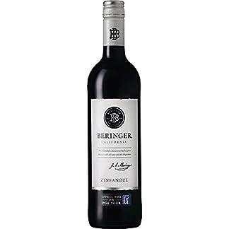 Beringer-Rotwein-aus-USA-Classic-Zinfandel-2017-1-x-075-Liter
