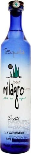 Milagro-Blanco–700ml