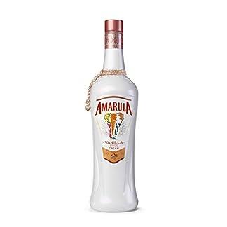 Amarula-Vanilla-Spice-Sahne-1-x-07-l
