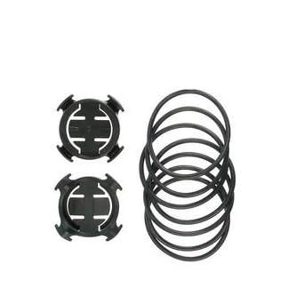 Fahrradhalter-fr-Edge-205-305-605-705