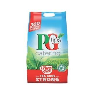 PG-Tips-schwarzer-Tee-1er-Pack-1-x-750-g-300-Beutel