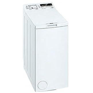 Siemens-wp10t237it-autonome-Ladekabel-Premium-7-kg-1000trmin-A-Wei-Waschmaschine-Waschmaschinen-Ladekabel-autonome-Premium-wei-oben-Edelstahl-Wei