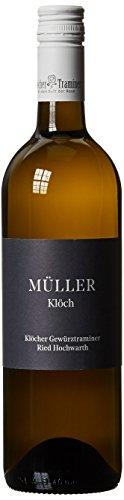 Mller-Gewrztraminer-ALTE-REBEN-Hochwarth-2015-Champagner-1-x-075-l