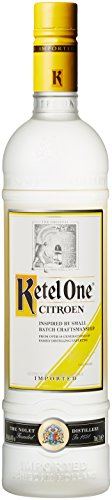 Ketel-One-Vodka-1-x-07-l