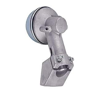 Motorsensengetriebe-Winkelgetriebe-Getriebe-Stihl-FS-120-200-250-Motorsense-Sense-Trimmer-fr-255mm-5mm-4-Kant