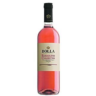Bolla-Bardolino-Chiaretto-DOC-2017-1-x-075-l